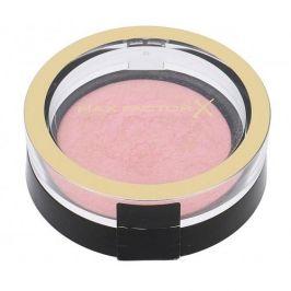 Max Factor Creme Puff 1,5 g tvářenka pro ženy 05 Lovely Pink