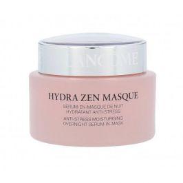 Lancôme Hydra Zen Masque Anti-Stress 75 ml noční sérum v masce proti známkám únavy pro ženy