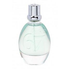 Pomellato 67 Artemisia 50 ml toaletní voda unisex