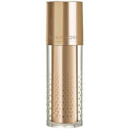 Orlane Creme Royale Elixir Royal 30 ml pleťové sérum proti vráskám pro ženy