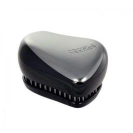 Tangle Teezer Men´s Compact Groomer 1 ks kartáč na vousy pro muže