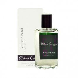 Atelier Cologne Vetiver Fatal 100 ml parfém unisex