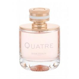 Boucheron Boucheron Quatre 100 ml parfémovaná voda pro ženy