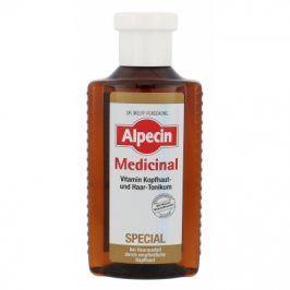 Alpecin Medicinal Special Vitamine Scalp And Hair Tonic 200 ml sérum proti vypadávání vlasů pro citlivou pokožku hlavy unisex