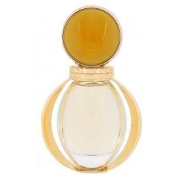 Bvlgari Goldea 50 ml parfémovaná voda pro ženy