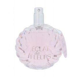 Lanvin Éclat De Fleurs 100 ml parfémovaná voda tester pro ženy