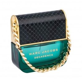 Marc Jacobs Decadence 30 ml parfémovaná voda pro ženy