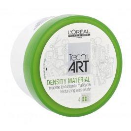 L´Oréal Professionnel Tecni.Art Density Material 100 ml stylingová vosková pasta na vlasy pro ženy