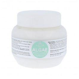 Kallos Cosmetics Algae 275 ml posilující maska pro poškozené vlasy pro ženy