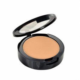 Revlon Colorstay 8,4 g pudr pro ženy 820 Light