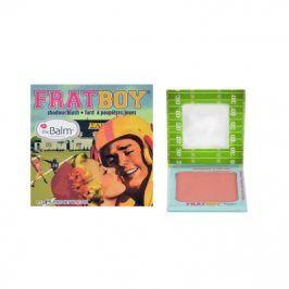 TheBalm FratBoy Shadow & Blush 8,5 g tvářenka pro ženy