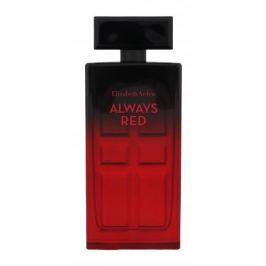 Elizabeth Arden Always Red 100 ml toaletní voda pro ženy