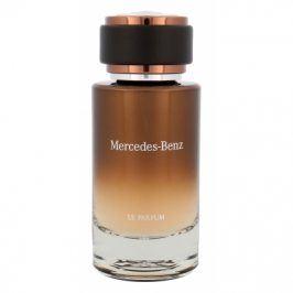 Mercedes-Benz Le Parfum 120 ml parfémovaná voda pro muže