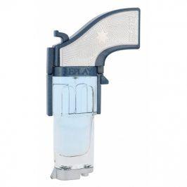 Replay Relover 50 ml toaletní voda pro muže