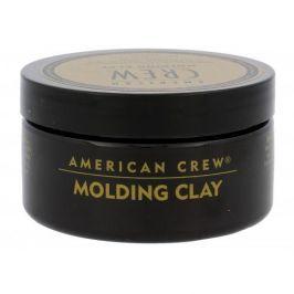 American Crew Style Molding Clay 85 g fixační přípravek se silnou fixací pro muže