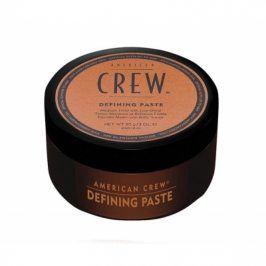 American Crew Style Defining Paste 85 g definující a tvarující pasta na vlasy pro muže