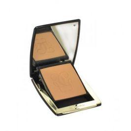 Guerlain Parure Gold SPF15 10 g makeup pro ženy 04 Medium Beige