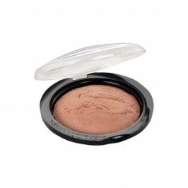 Makeup Revolution London Vivid 13 g bronzer pro ženy Ready To go