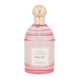 Guerlain Aqua Allegoria Rosa Pop 100 ml toaletní voda pro ženy