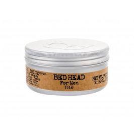 Tigi Bed Head Men Slick Trick 75 g zpevňující a tvarující gel na vlasy pro muže