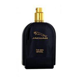 Jaguar For Men Imperial 100 ml toaletní voda tester pro muže