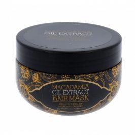Xpel Macadamia Oil Extract 250 ml hydratační maska na vlasy pro ženy