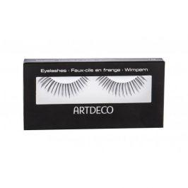 Artdeco Eyelashes 1 ks umělé řasy s lepidlem pro ženy 10