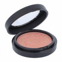 Artdeco Sunshine 2,8 g oční stín pro ženy 15 Coconut