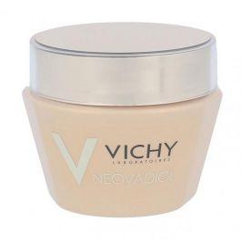 Vichy Neovadiol Compensating Complex 50 ml denní pleťový krém proti vráskám pro ženy