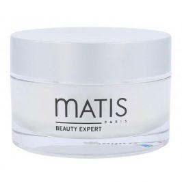 Matis Réponse Teint Radiance Cream 50 ml denní pleťový krém pro ženy