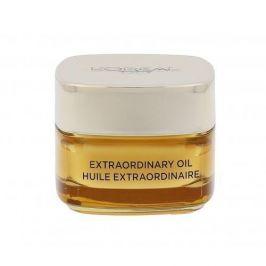 L´Oréal Paris Extraordinary Oil Nourishing Oil Cream 50 ml denní pleťový krém pro ženy