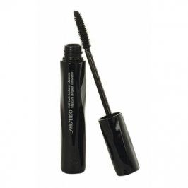 Shiseido Full Lash 8 ml řasenka pro ženy BK901 Black