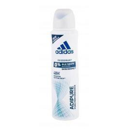 Adidas Adipure 48h 150 ml deodorant pro ženy