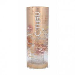 C-THRU Pure Illusion 50 ml toaletní voda pro ženy