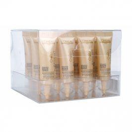 L´Oréal Professionnel Série Expert Absolut Repair Lipidum Primer 15x12 ml olej a sérum na vlasy pro ženy