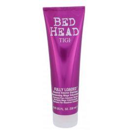 Tigi Bed Head Fully Loaded 250 ml šampon pro objem vlasů pro ženy