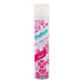 Batiste Blush 200 ml suchý šampon pro ženy
