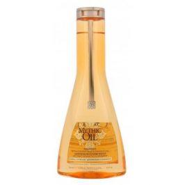L´Oréal Professionnel Mythic Oil 250 ml vyživující šampon pro normální a jemné vlasy pro ženy