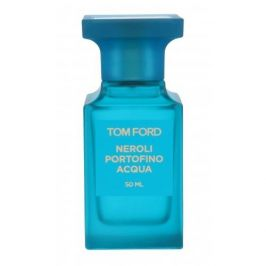 TOM FORD Neroli Portofino Acqua 50 ml toaletní voda unisex