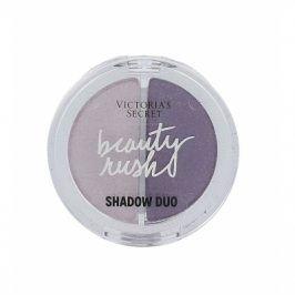 Victoria´s Secret Beauty Rush 3,4 g oční stín pro ženy Pretty Bold
