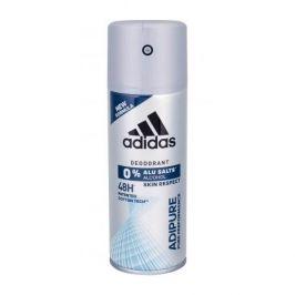 Adidas Adipure 48h 150 ml deodorant deospray pro muže