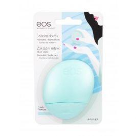EOS Hand Lotion 44 ml hydratační krém na ruce pro ženy Fresh Flowers