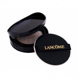 Lancome Teint Idole Ultra Cushion SPF50 14 g makeup Náplň pro ženy 01