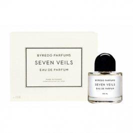 BYREDO Seven Veils 100 ml parfémovaná voda unisex