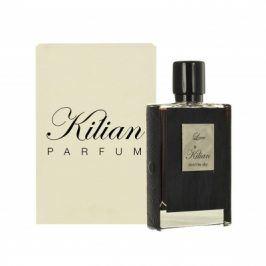 By Kilian Love 50 ml parfémovaná voda Naplnitelný pro ženy