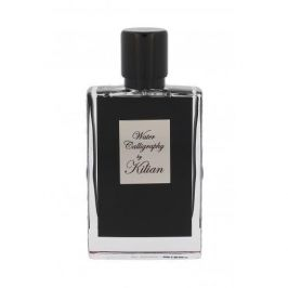 By Kilian The Fresh Water Calligraphy 50 ml parfémovaná voda Naplnitelný unisex