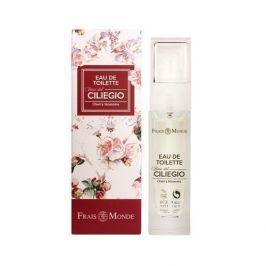 Frais Monde Cherry Blossoms 30 ml toaletní voda pro ženy