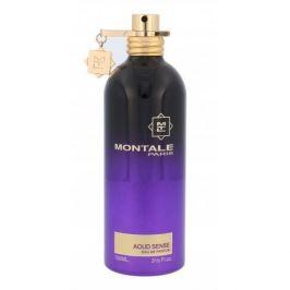 Montale Paris Aoud Sense 100 ml parfémovaná voda unisex