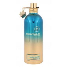 Montale Paris Aoud Lagoon 100 ml parfémovaná voda unisex
