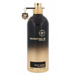 Montale Paris Spicy Aoud 100 ml parfémovaná voda unisex